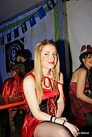 Foto Carnevale in piazza 2012 - Sabato Grasso by Alessio Sabato_Grasso_2012_330