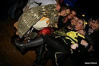 Foto Carnevale in piazza 2012 - Sabato Grasso by Alessio Sabato_Grasso_2012_341