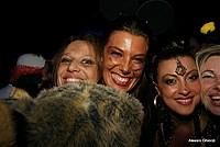 Foto Carnevale in piazza 2012 - Sabato Grasso by Alessio Sabato_Grasso_2012_343