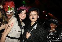 Foto Carnevale in piazza 2012 - Sabato Grasso by Alessio Sabato_Grasso_2012_351