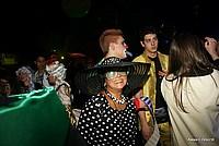 Foto Carnevale in piazza 2012 - Sabato Grasso by Alessio Sabato_Grasso_2012_353