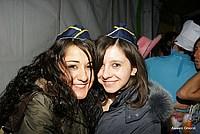 Foto Carnevale in piazza 2012 - Sabato Grasso by Alessio Sabato_Grasso_2012_354