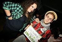 Foto Carnevale in piazza 2012 - Sabato Grasso by Alessio Sabato_Grasso_2012_355