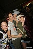 Foto Carnevale in piazza 2012 - Sabato Grasso by Alessio Sabato_Grasso_2012_356