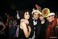 Foto Carnevale in piazza 2012 - Sabato Grasso by Alessio Sabato_Grasso_2012_377