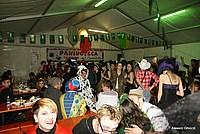 Foto Carnevale in piazza 2012 - Sabato Grasso by Alessio Sabato_Grasso_2012_387