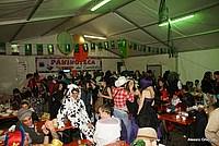 Foto Carnevale in piazza 2012 - Sabato Grasso by Alessio Sabato_Grasso_2012_388