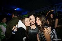 Foto Carnevale in piazza 2012 - Sabato Grasso by Alessio Sabato_Grasso_2012_400