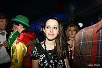 Foto Carnevale in piazza 2012 - Sabato Grasso by Alessio Sabato_Grasso_2012_403