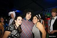 Foto Carnevale in piazza 2012 - Sabato Grasso by Alessio Sabato_Grasso_2012_406