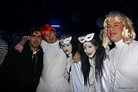 Foto Carnevale in piazza 2012 - Sabato Grasso by Alessio Sabato_Grasso_2012_420
