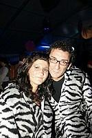 Foto Carnevale in piazza 2012 - Sabato Grasso by Alessio Sabato_Grasso_2012_422