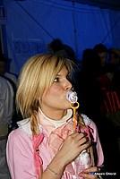 Foto Carnevale in piazza 2012 - Sabato Grasso by Alessio Sabato_Grasso_2012_424