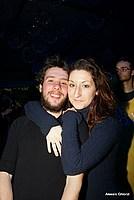 Foto Carnevale in piazza 2012 - Sabato Grasso by Alessio Sabato_Grasso_2012_428