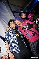 Foto Carnevale in piazza 2012 - Sabato Grasso by Alessio Sabato_Grasso_2012_433