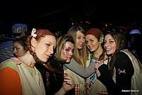 Foto Carnevale in piazza 2012 - Sabato Grasso by Alessio Sabato_Grasso_2012_444