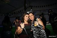Foto Carnevale in piazza 2012 - Venerdi Grasso by Alessio Venerdi_Grasso_2012_002