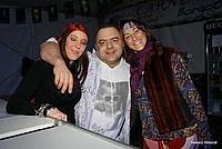 Foto Carnevale in piazza 2012 - Venerdi Grasso by Alessio Venerdi_Grasso_2012_007