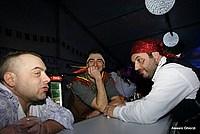 Foto Carnevale in piazza 2012 - Venerdi Grasso by Alessio Venerdi_Grasso_2012_008