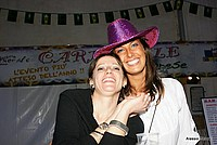 Foto Carnevale in piazza 2012 - Venerdi Grasso by Alessio Venerdi_Grasso_2012_009