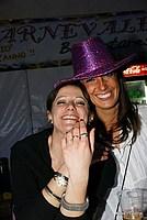 Foto Carnevale in piazza 2012 - Venerdi Grasso by Alessio Venerdi_Grasso_2012_010