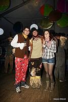 Foto Carnevale in piazza 2012 - Venerdi Grasso by Alessio Venerdi_Grasso_2012_013