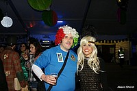Foto Carnevale in piazza 2012 - Venerdi Grasso by Alessio Venerdi_Grasso_2012_017