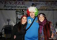 Foto Carnevale in piazza 2012 - Venerdi Grasso by Alessio Venerdi_Grasso_2012_019