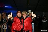 Foto Carnevale in piazza 2012 - Venerdi Grasso by Alessio Venerdi_Grasso_2012_034