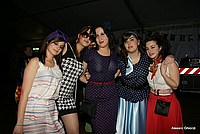 Foto Carnevale in piazza 2012 - Venerdi Grasso by Alessio Venerdi_Grasso_2012_039