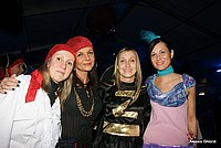 Foto Carnevale in piazza 2012 - Venerdi Grasso by Alessio Venerdi_Grasso_2012_044