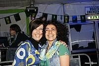Foto Carnevale in piazza 2012 - Venerdi Grasso by Alessio Venerdi_Grasso_2012_045