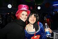 Foto Carnevale in piazza 2012 - Venerdi Grasso by Alessio Venerdi_Grasso_2012_054