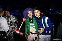 Foto Carnevale in piazza 2012 - Venerdi Grasso by Alessio Venerdi_Grasso_2012_057