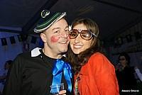 Foto Carnevale in piazza 2012 - Venerdi Grasso by Alessio Venerdi_Grasso_2012_071