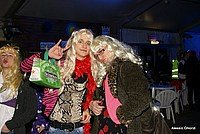 Foto Carnevale in piazza 2012 - Venerdi Grasso by Alessio Venerdi_Grasso_2012_076