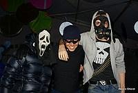 Foto Carnevale in piazza 2012 - Venerdi Grasso by Alessio Venerdi_Grasso_2012_082