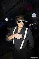 Foto Carnevale in piazza 2012 - Venerdi Grasso by Alessio Venerdi_Grasso_2012_083