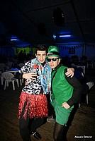 Foto Carnevale in piazza 2012 - Venerdi Grasso by Alessio Venerdi_Grasso_2012_085