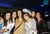 Foto Carnevale in piazza 2012 - Venerdi Grasso by Alessio Venerdi_Grasso_2012_093