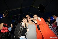 Foto Carnevale in piazza 2012 - Venerdi Grasso by Alessio Venerdi_Grasso_2012_108