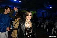 Foto Carnevale in piazza 2012 - Venerdi Grasso by Alessio Venerdi_Grasso_2012_112