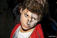 Foto Carnevale in piazza 2012 - Venerdi Grasso by Alessio Venerdi_Grasso_2012_121