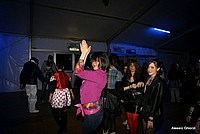 Foto Carnevale in piazza 2012 - Venerdi Grasso by Alessio Venerdi_Grasso_2012_122
