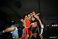 Foto Carnevale in piazza 2012 - Venerdi Grasso by Alessio Venerdi_Grasso_2012_130