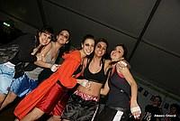 Foto Carnevale in piazza 2012 - Venerdi Grasso by Alessio Venerdi_Grasso_2012_131
