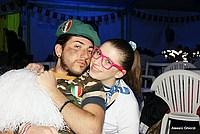 Foto Carnevale in piazza 2012 - Venerdi Grasso by Alessio Venerdi_Grasso_2012_159