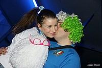 Foto Carnevale in piazza 2012 - Venerdi Grasso by Alessio Venerdi_Grasso_2012_163