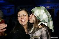 Foto Carnevale in piazza 2012 - Venerdi Grasso by Alessio Venerdi_Grasso_2012_169