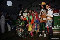 Foto Carnevale in piazza 2012 - Venerdi Grasso by Alessio Venerdi_Grasso_2012_172